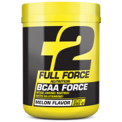 BCAA FORCE