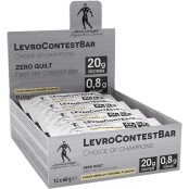 LEVROCONTESTBAR